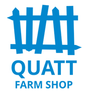 Quatt Farm & Cafe Shop